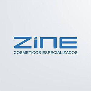 Taller gratuito de Zine - 20 de Mayo