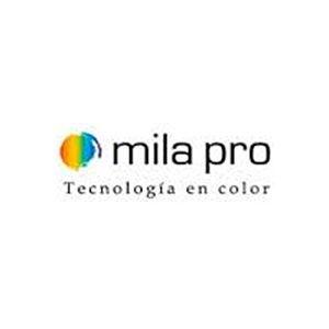 Mila Pro