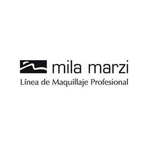 Mila Marzi