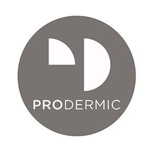 Prodermic